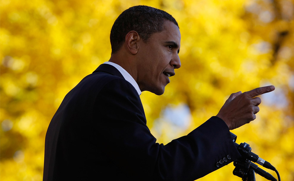 WELL I GUESS NOVEMBER 5TH IS PAST, NOV. 4 FOR YOU LOT Obama29_16849929