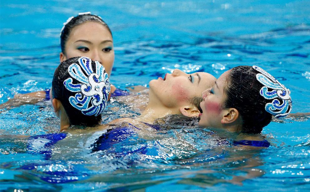 Lixão de imagens #13 o melhor de Pequim