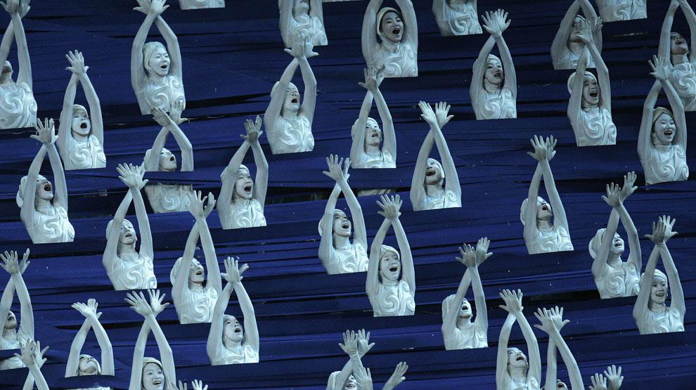 скачать логотип олимпийских игр