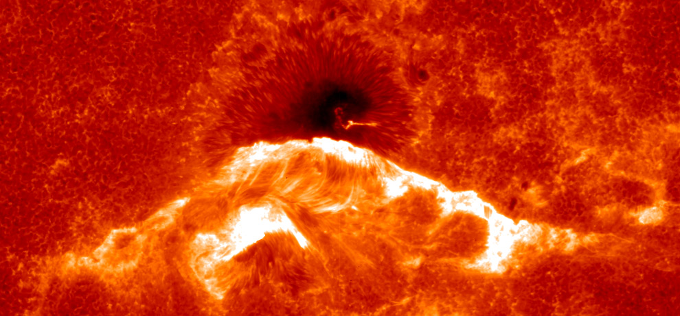 PIX for 14 OCTOBER Sol10