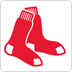 Boston Globe Red Sox on Facebook