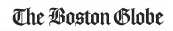 Boston Globe Newspaper