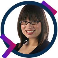 Shirley Leung Headshot