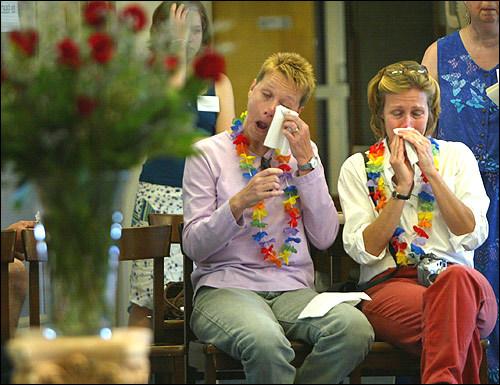 massachusetts same sex