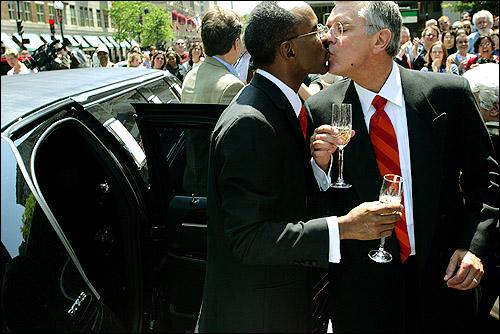 Boston Legal Gay Marriage 95