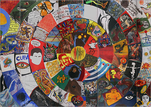 Preview: Cuban Art in Next Week's Latin American Sales ...  Cuban Art