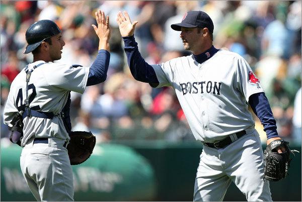 http   cache.boston.com bonzai-fba Globe Photo 2009 04 24 wakefield  1240584254 5668.jpg  ... 3c9067e58d5