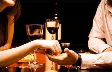 Great first date ideas boston