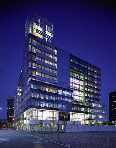 GenzymeGeltex Pharmaceuticals Joint Venture Harvard Case Solution & Analysis