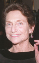Ann Loeb Bronfman, at 78