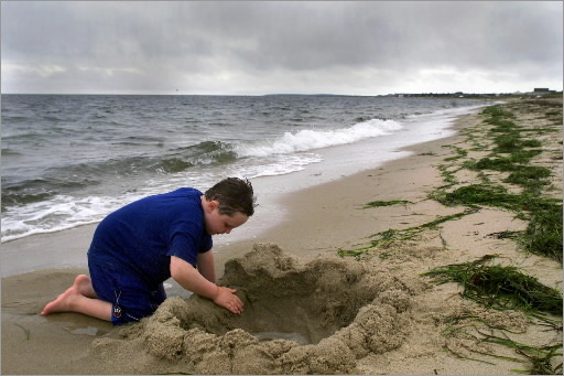 Cape Cod Vacation Life At Its Best Delivers Idyllic Days When The Breeze Ruffles Your