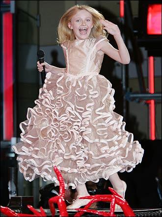 Fashion Faux Pas Boston Com Celebrity News A Amp E