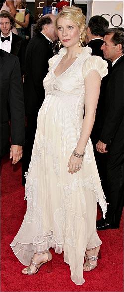 2006 Golden Globe Awards Red Carpet Fashion Boston Com