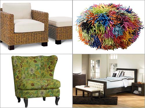 Eco Friendly Sofa Eco Friendly Furniture Boston Thesofa