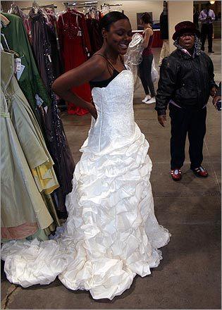 Rss Feeds Img Beautiful Bride 116