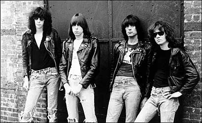 punk history boys the boston globe