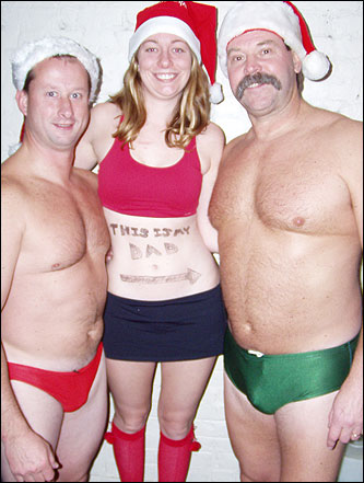 Pornstars Classic Bill Gates Nude Photo Pictures