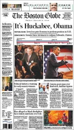 Boston com - Nation - News