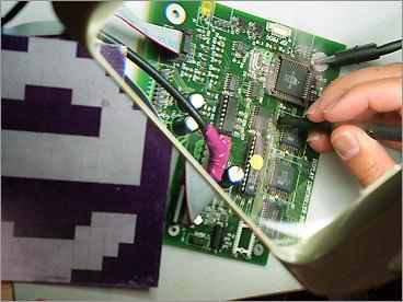 Industry Snapshot Engineering And Science Jobs Boston Com