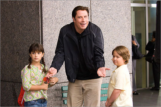 Old Dogs Movie Review Old Dogs Showtimes The Boston Globe