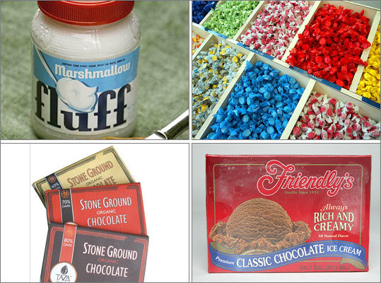 famous sweets made in massachusetts boston com