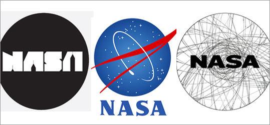 Space, the designer's frontier - The Boston Globe