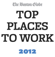 Boston-area jobs and career advice - Boston com