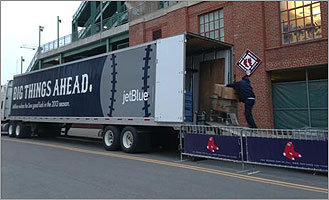 http://cache.boston.com/bonzai-fba/Third_Party_Photo/2013/02/05/329truck__1360075269_7615.jpg