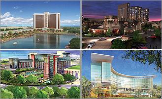 Casino Everett Ma | SSB Shop