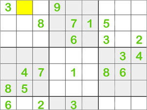 graphic about Boston Globe Crossword Printable titled Entertaining Online games On the web game titles, crossword puzzles, sudoku, and