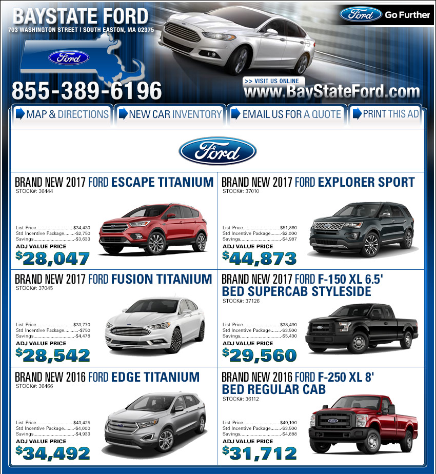 Acura Dealer Boston: Boston Motor Vehicle Registration