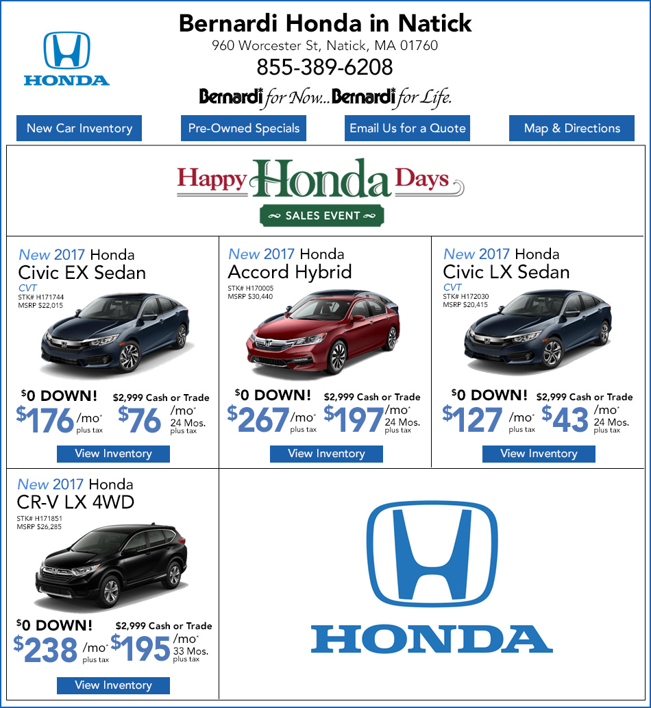What Is Massachusetts Sales Tax On Cars