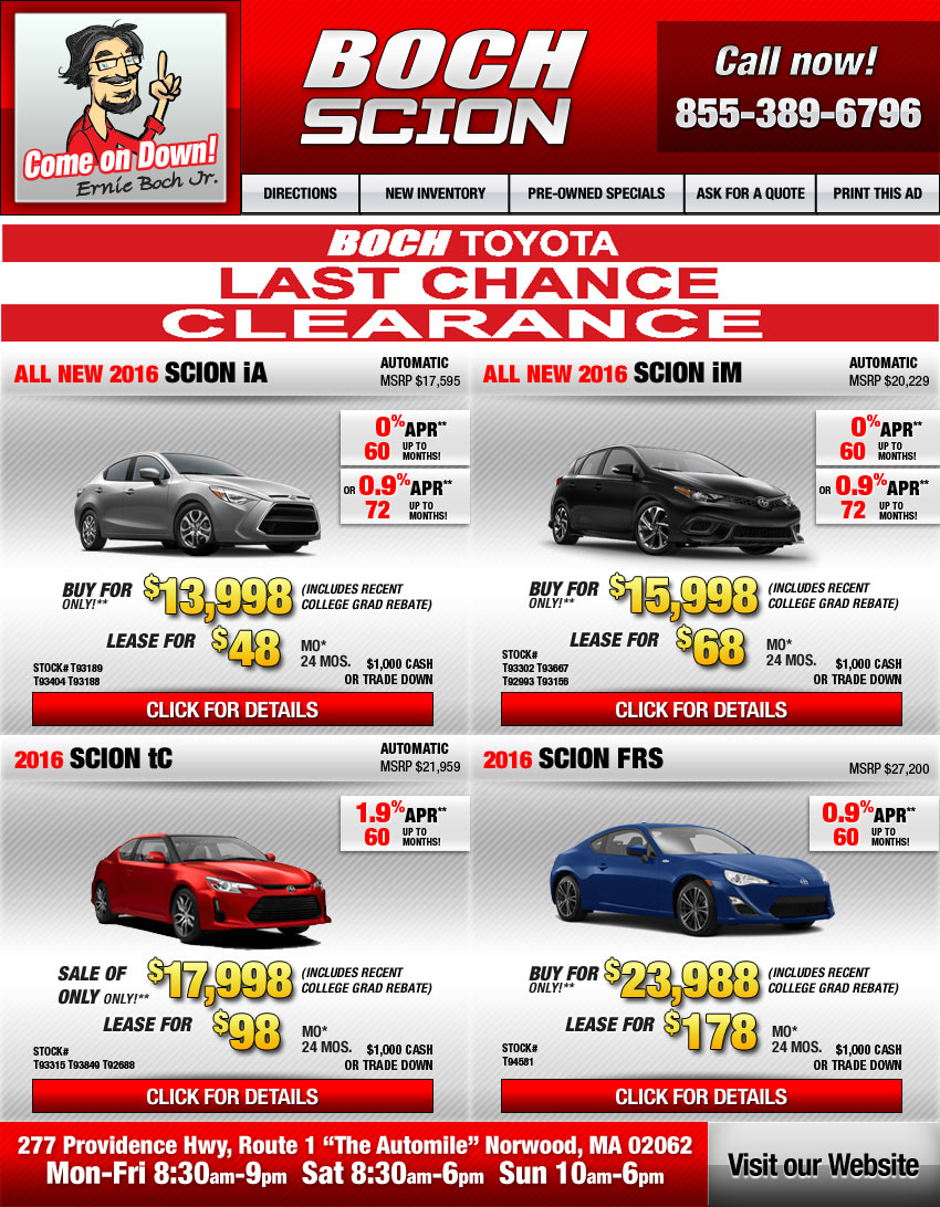 First Acura Seekonk Ma Best Of Boch Toyota Norwood Cars Wallpaper