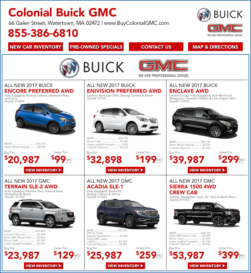 incentives nadaguides and gmc sle deals sierra rebates cars base