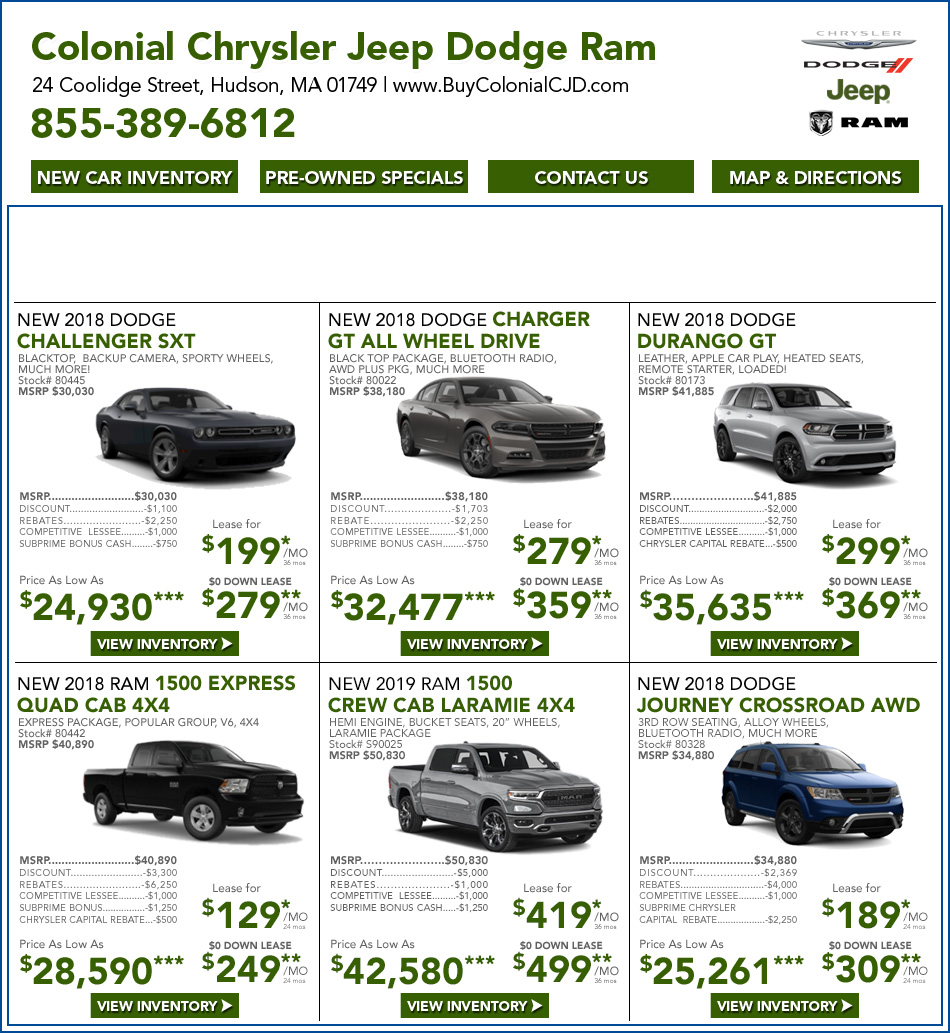 deals jeep wrangler sale inventory dodge sacramento for htm chrysler unlimited new lease