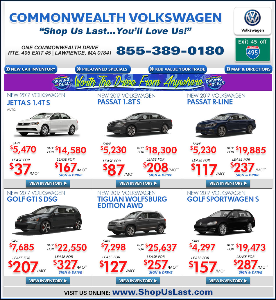 volkswagen in atlas ma westborough used june colonial cars s dealership dealers