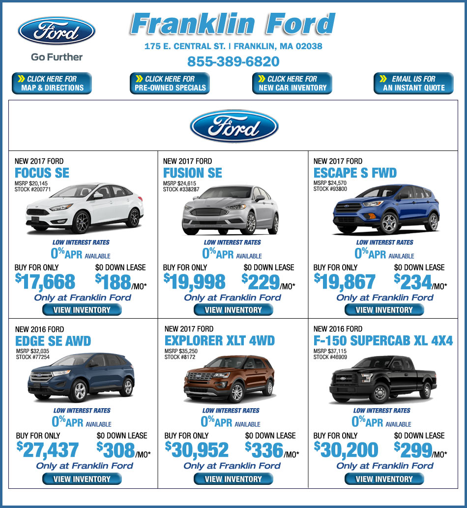 ford edge zero down lease 2017 2018 2019 ford price release date reviews. Black Bedroom Furniture Sets. Home Design Ideas
