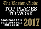 Herb Chambers - Top 100 Places to Work