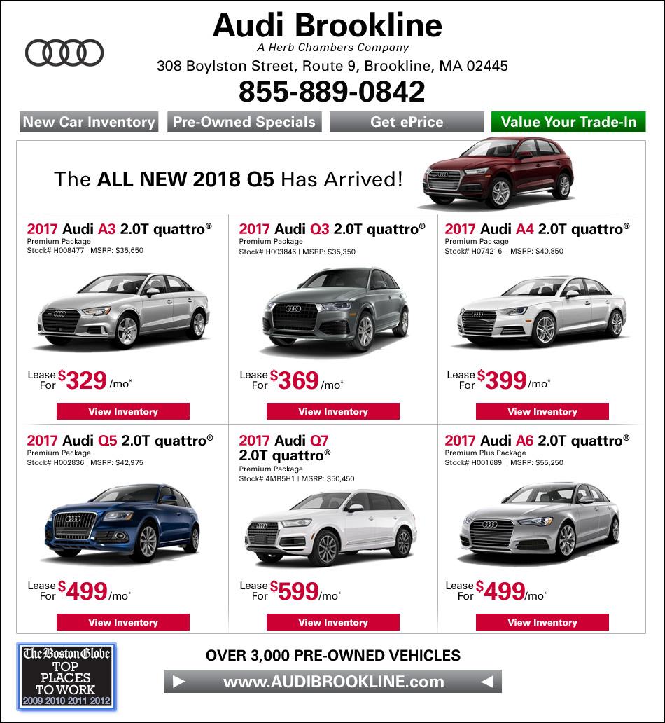 Audi Brookline Service Gabe Despres Dealership Ratings Scxhjdorg - Audi brookline