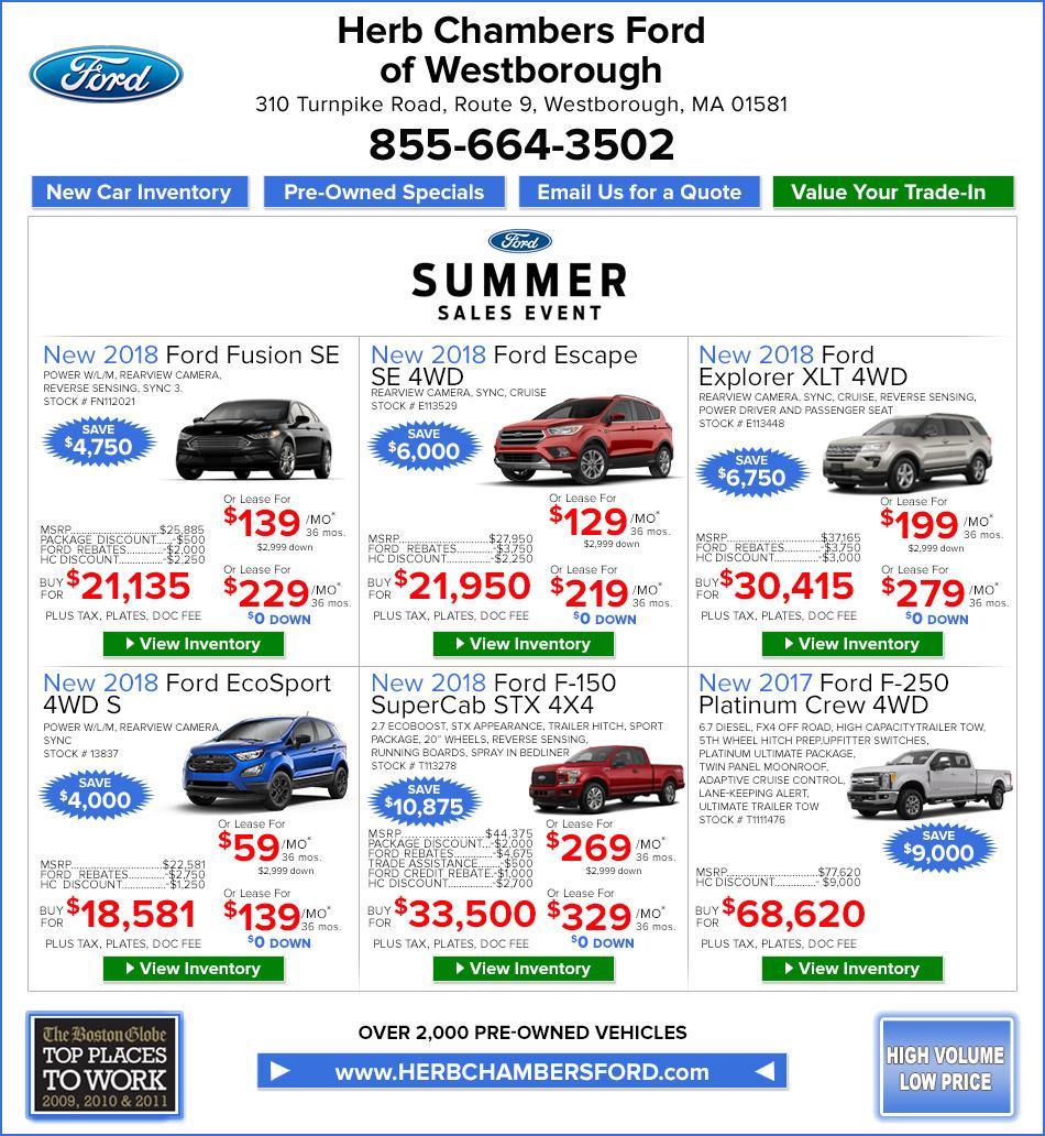 Ford Motor Credit Lienholder Address Impremedia Net