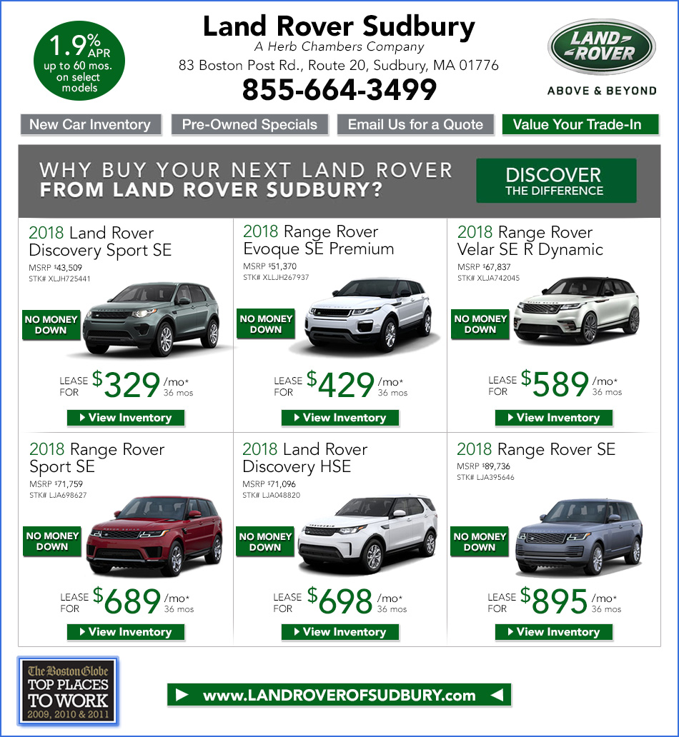 t miss lease special don vehicles norwood htm at offers landrover on boston brookline rover specials land