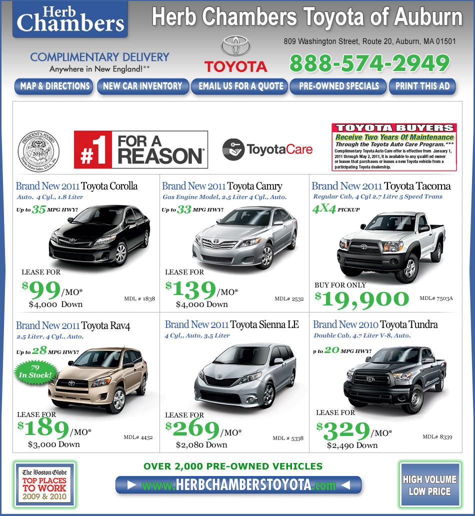 car dealerships boston ma used car dealers boston in html autos weblog. Black Bedroom Furniture Sets. Home Design Ideas