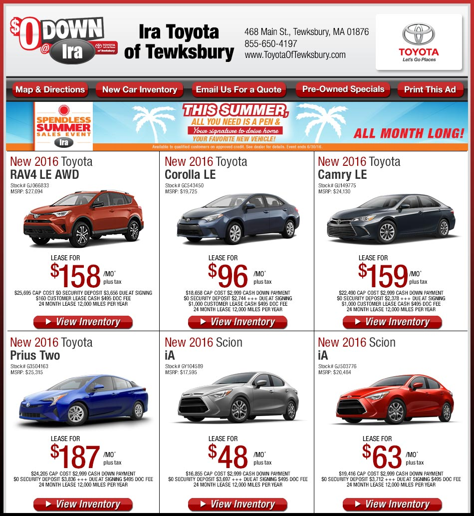 deal gallery lamoureph lease deals awesome highlander of toyota excellent cars lovely blog