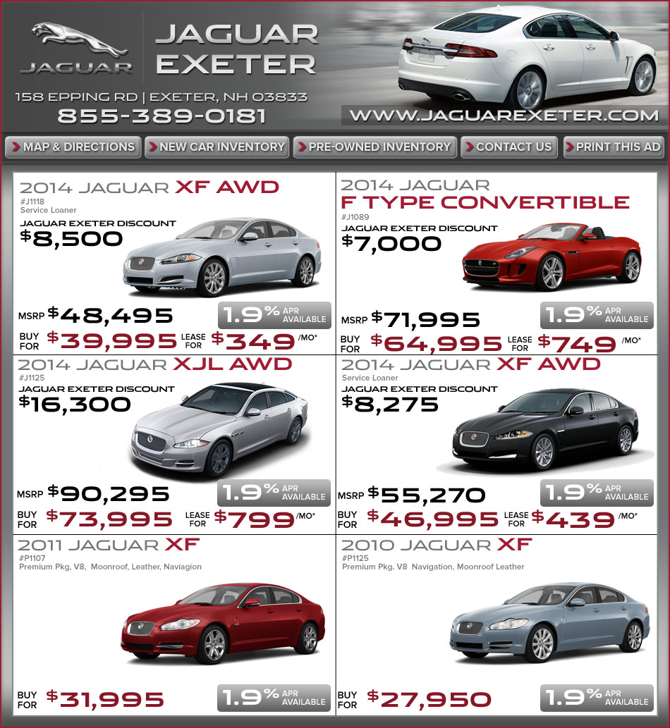 Best car lease options today
