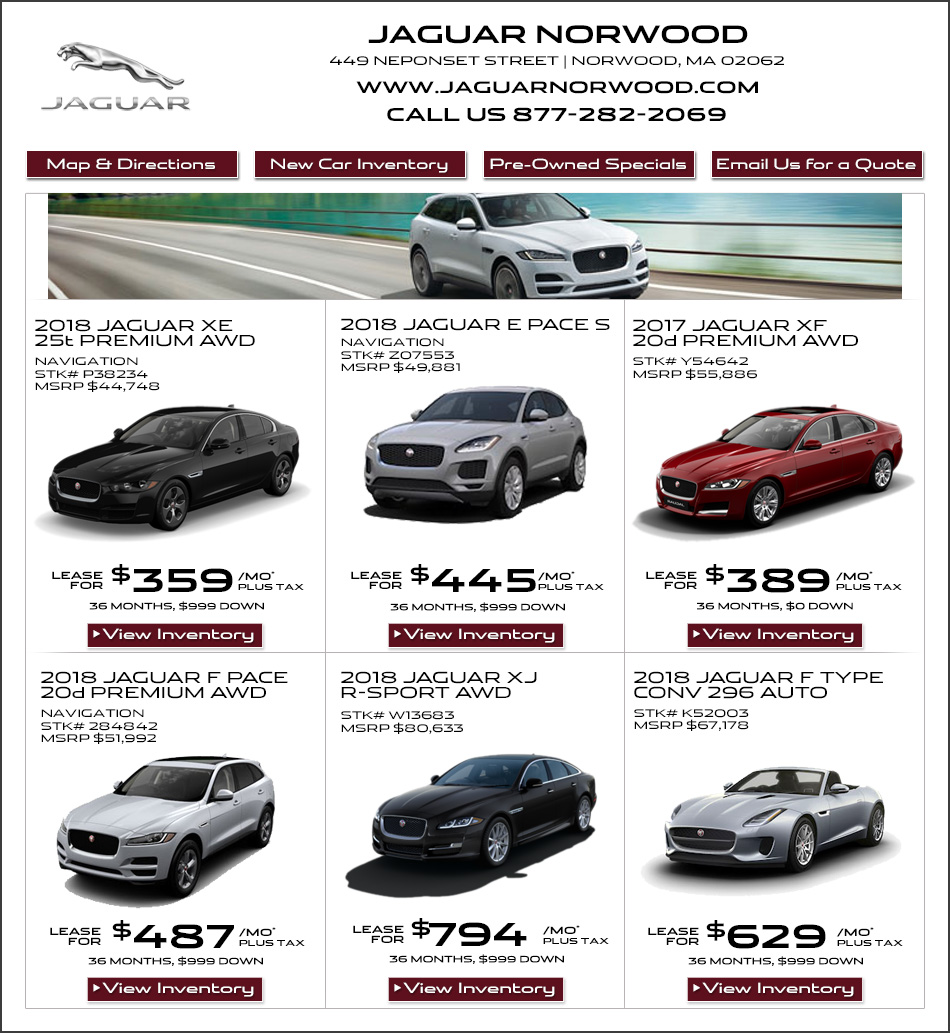 at westerville awd s oh portfolio down jaguar fee acquisition vehicle security month dealer deposit lease includes first near and new xjl due signing specials htm