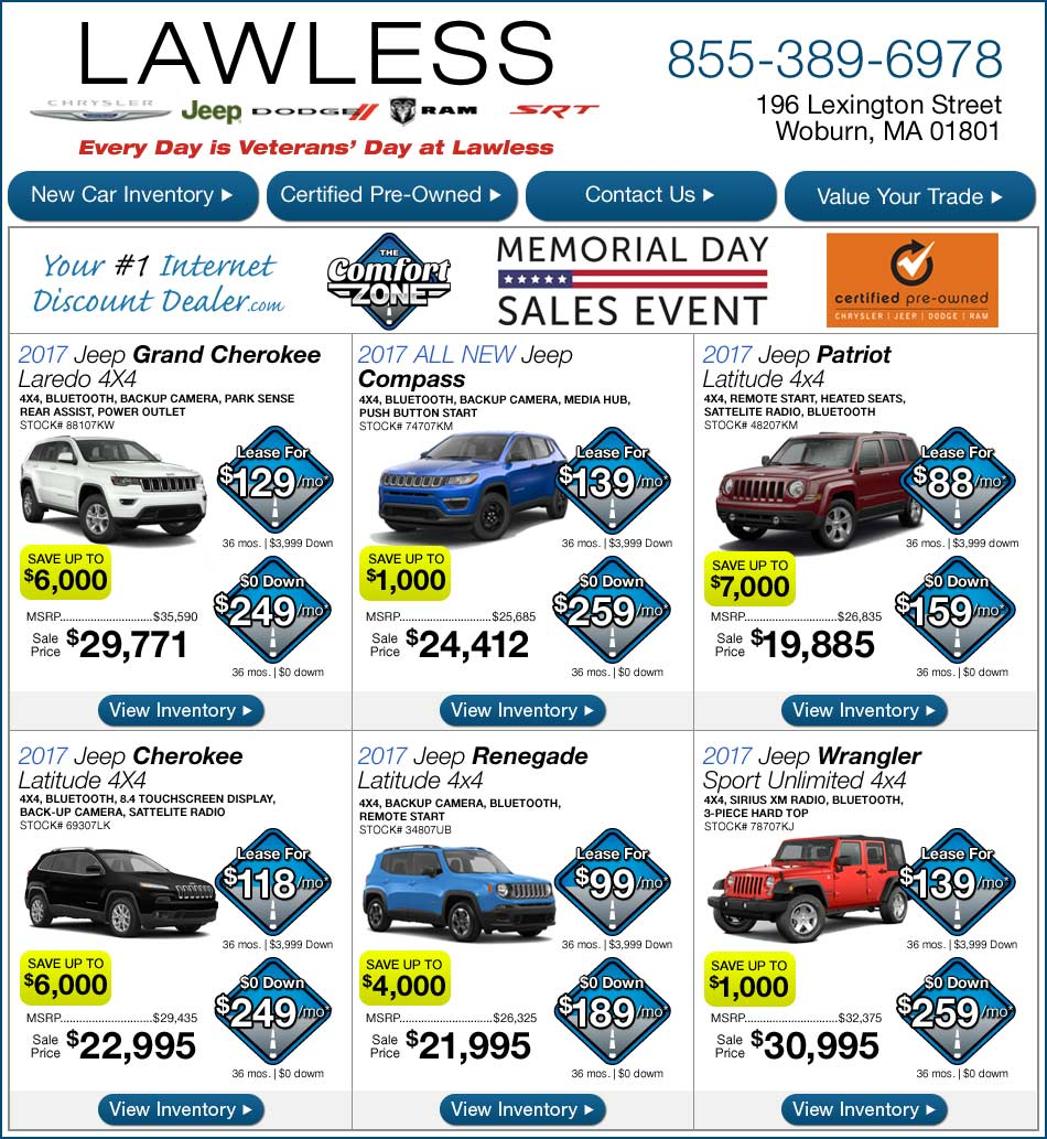 Do Car Leases Include Sales Tax