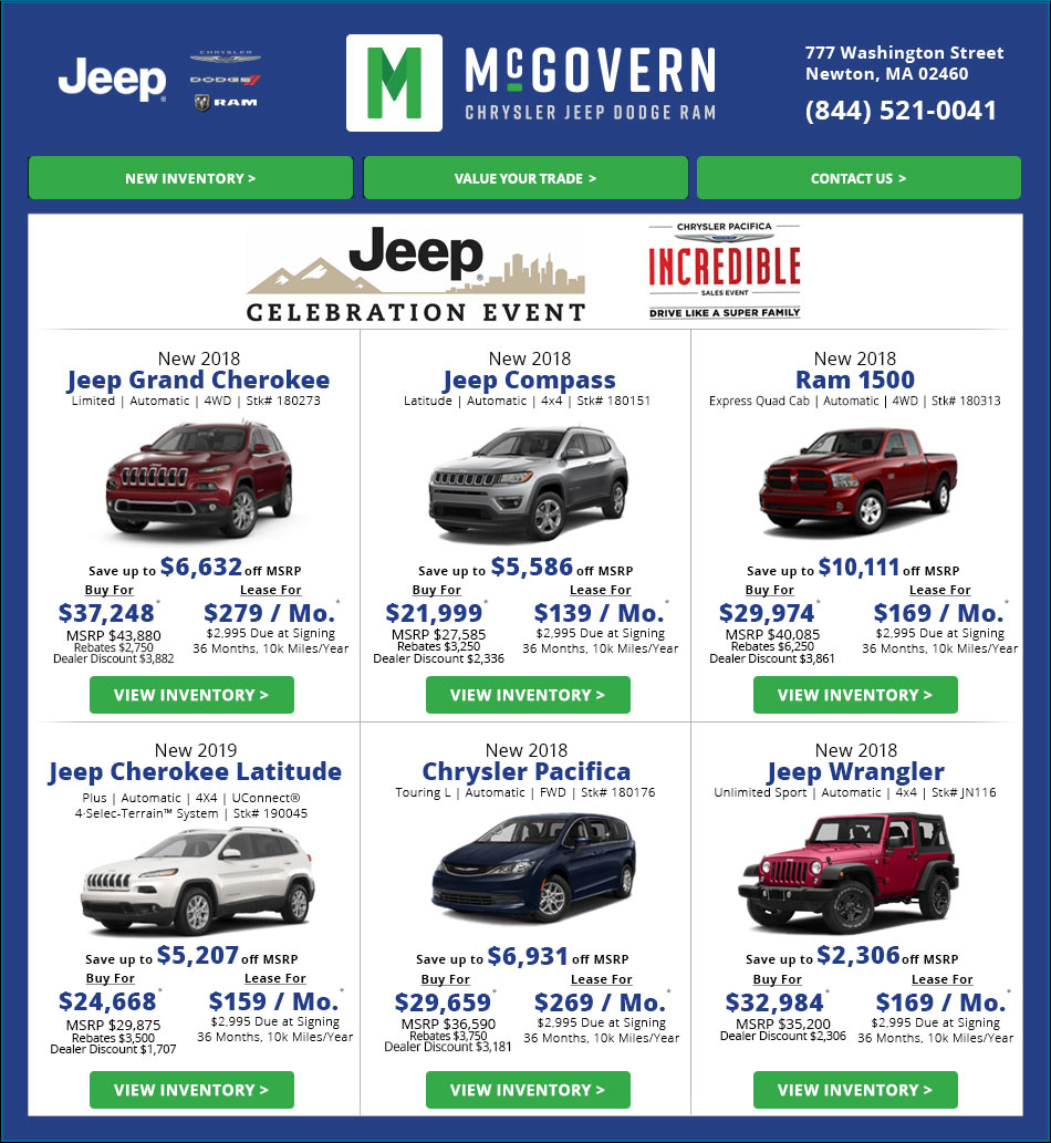 ram holland near new massachusetts chrysler dealers dealership in car jeep lineup htm ma cdjr dodge dealer serving