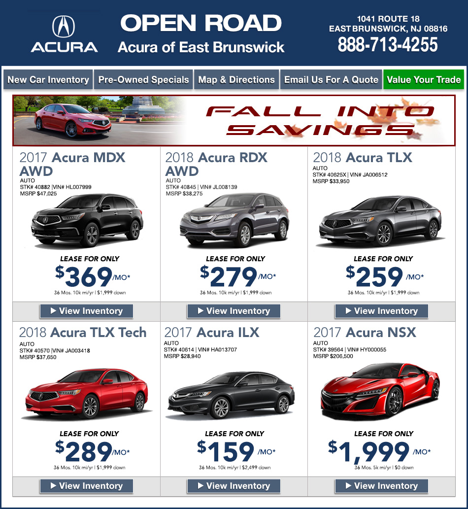 2018 acura lease specials. exellent 2018 in 2018 acura lease specials h