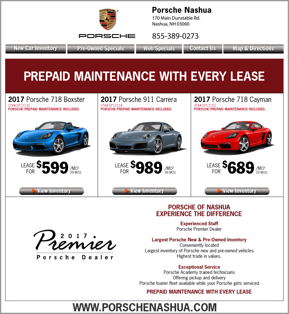 New vehicle lease specials vehicle ideas for Mercedes benz lease specials orange county