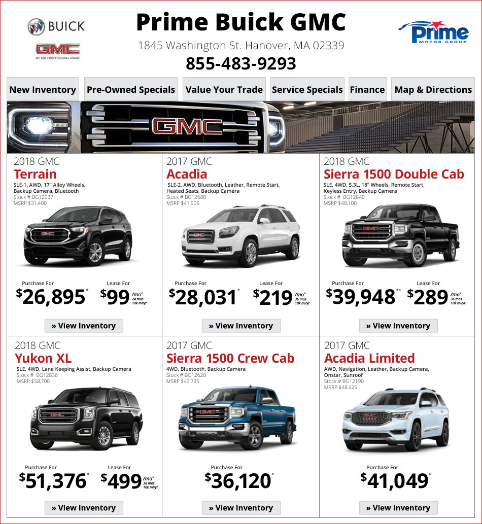 january crew sierra gmc deals purchase best truck for photos cab